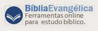 wwwbibliaevangelica - org