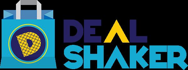 Deal Shaker
