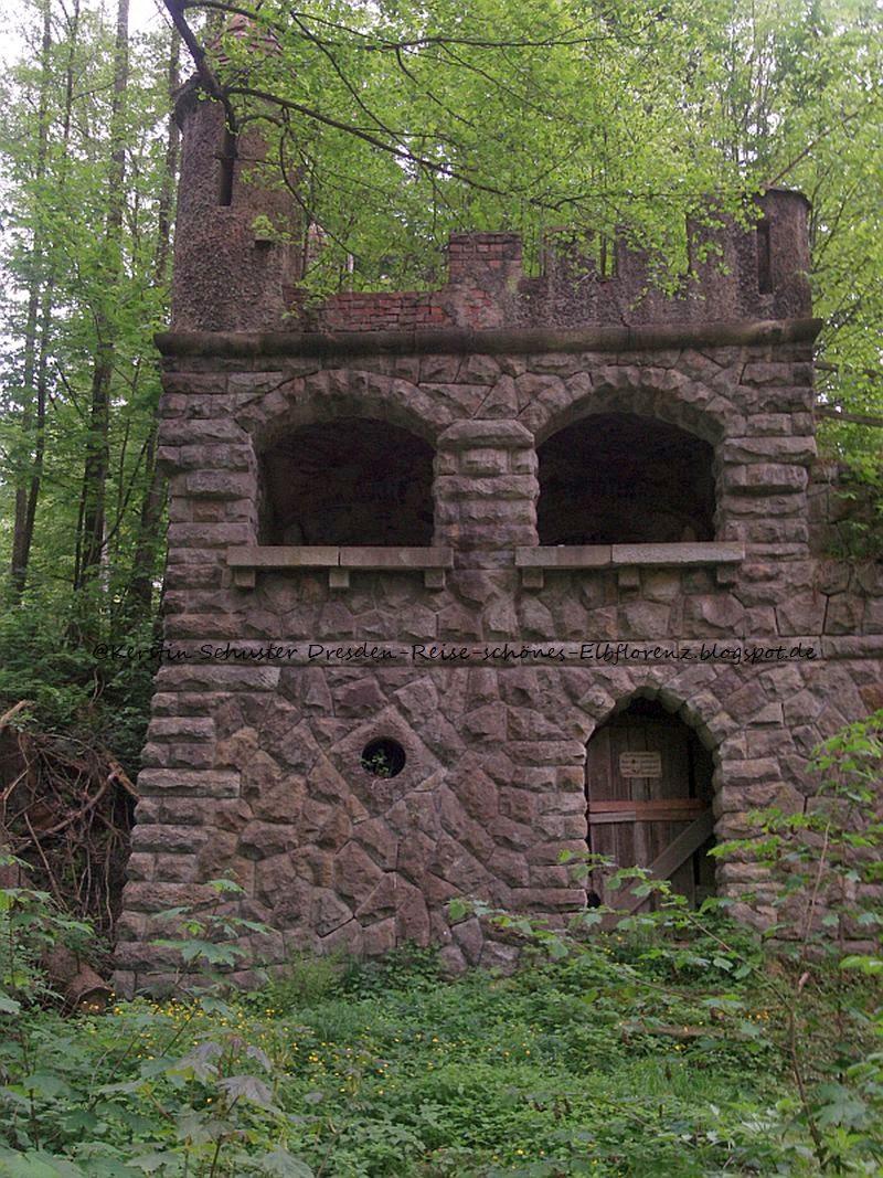 Meixmühle