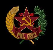 PML(RC)