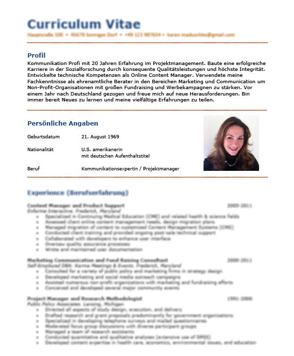 resume writing services baltimore md 1-3-2016 kathryn troutman lives in catonsville, md and is the money can buy you happiness essays founder and president of the resume place, inc, a service professional resume writing services in baltimore md business located in baltimore, md division of workforce development and adult learning.