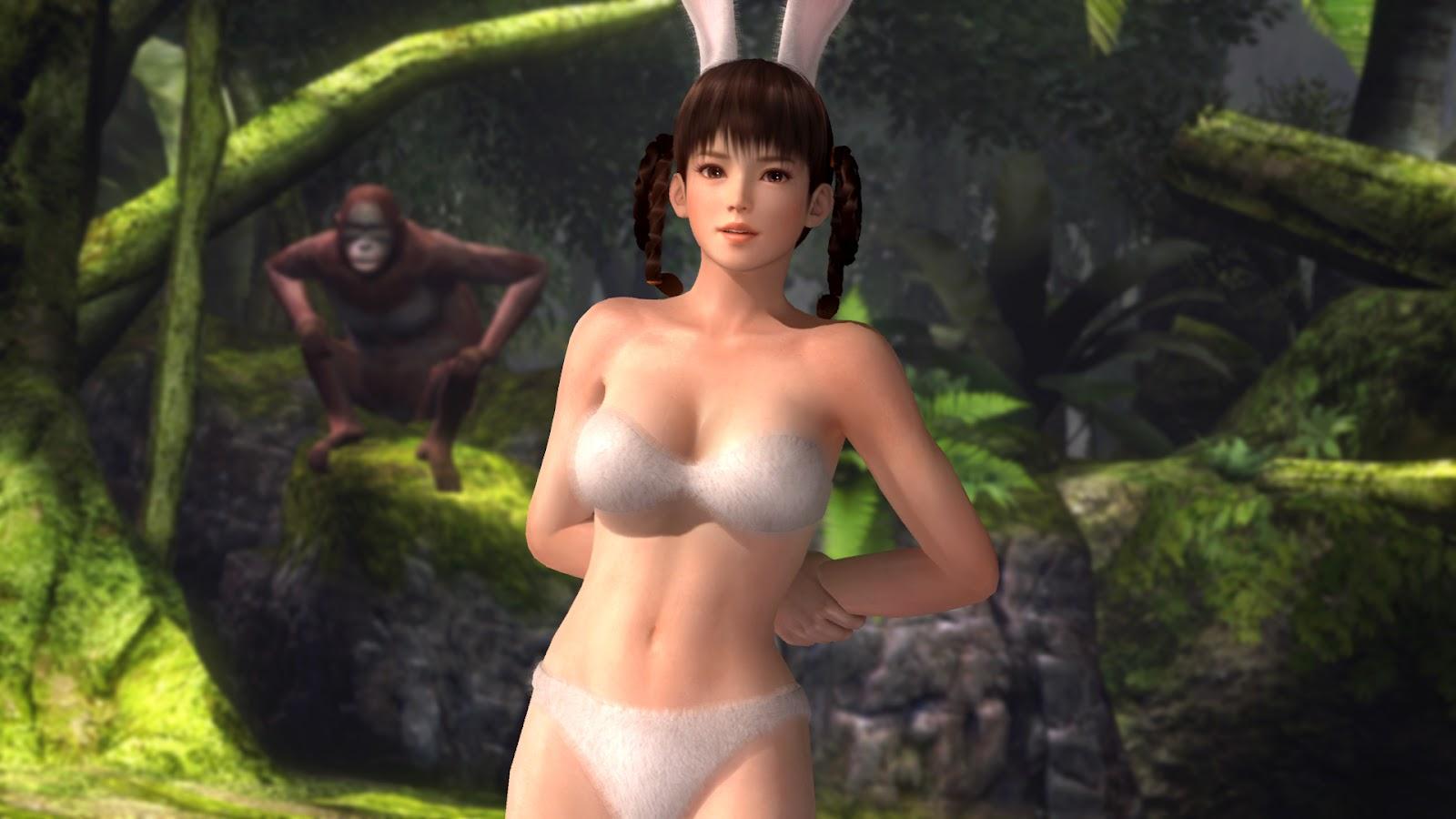 http://3.bp.blogspot.com/-0450mhAuYUM/UBdLLzVBh5I/AAAAAAAAIgg/nZZcsFnco-8/s1600/leifang_bunny_white.jpg
