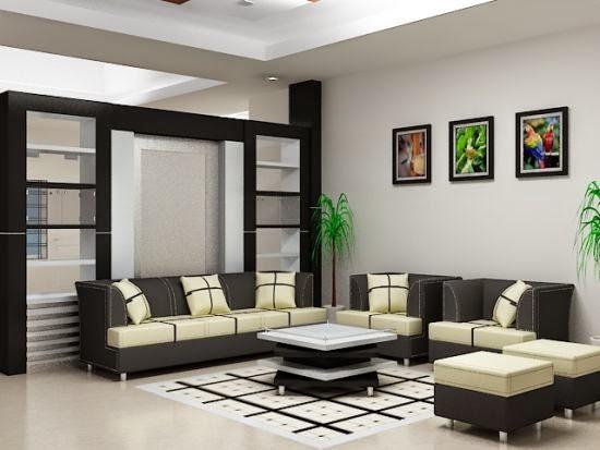 desain-interior-ruang-tamu-minimalis