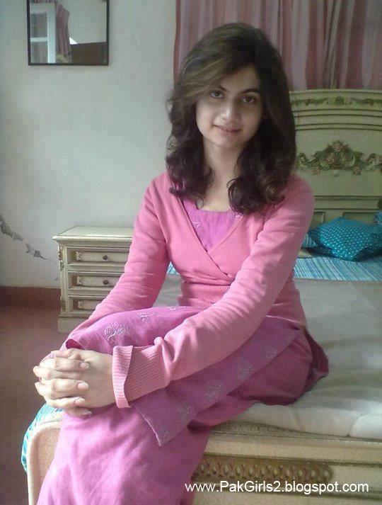 Peshawar girls fuckin xxx 3gp peshawar girls fuckin mp4 porn pornlinks mobi