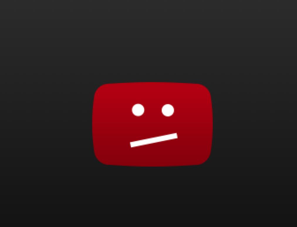 يوتيوب تفرض إجراء جديدا سيغضب صناع المحتوى