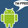 Cara Root Android Dengan Mobilego For Android (PC Version)