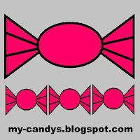 My Candys Konkursy