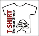 The T-Shirt Bonsaï Shop