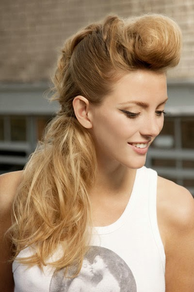 hairstyle image, hairstyle wallpaper, hairstyle picture, hairstyle background, hairstyle idea, hairstyle design
