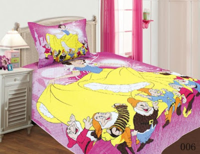 Bedroom Decor Ideas And Designs How To Decorate A Disney 39 S Princess Snow White Themed Bedroom