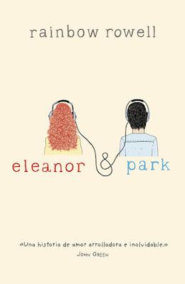 eleanor-park