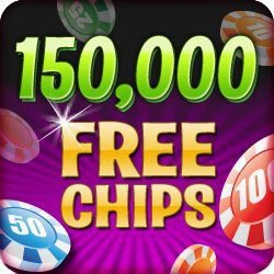 Facebook Freebies: 150K DDC Chips May 8