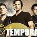 [Legendado] Download da 6ª Temporada de Supernatural (RMVB)
