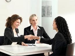 Pertanyaan Wawancara yang dapat menggali aspek sikap kerja