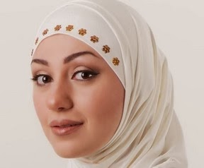 Latest+Hijab+Female+HD+Pictures+And+Wallpapers+2013 2014006