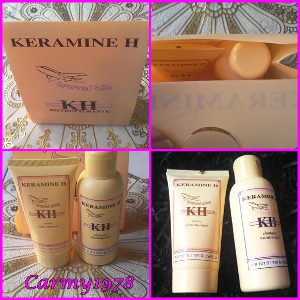 Keramine-H-Kit-Ristrutturante-Travel-Size-Shampoo-e-crema