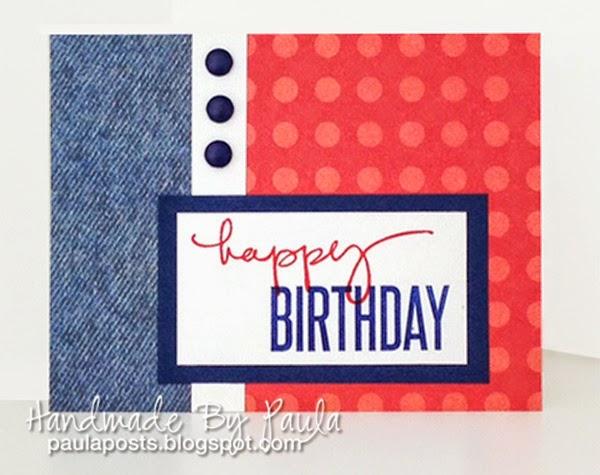 http://3.bp.blogspot.com/-04JqUc194KU/U7mP0TCAaSI/AAAAAAAAGsM/Qp5jol-e43U/s1600/RWB+Birtdhay.jpg