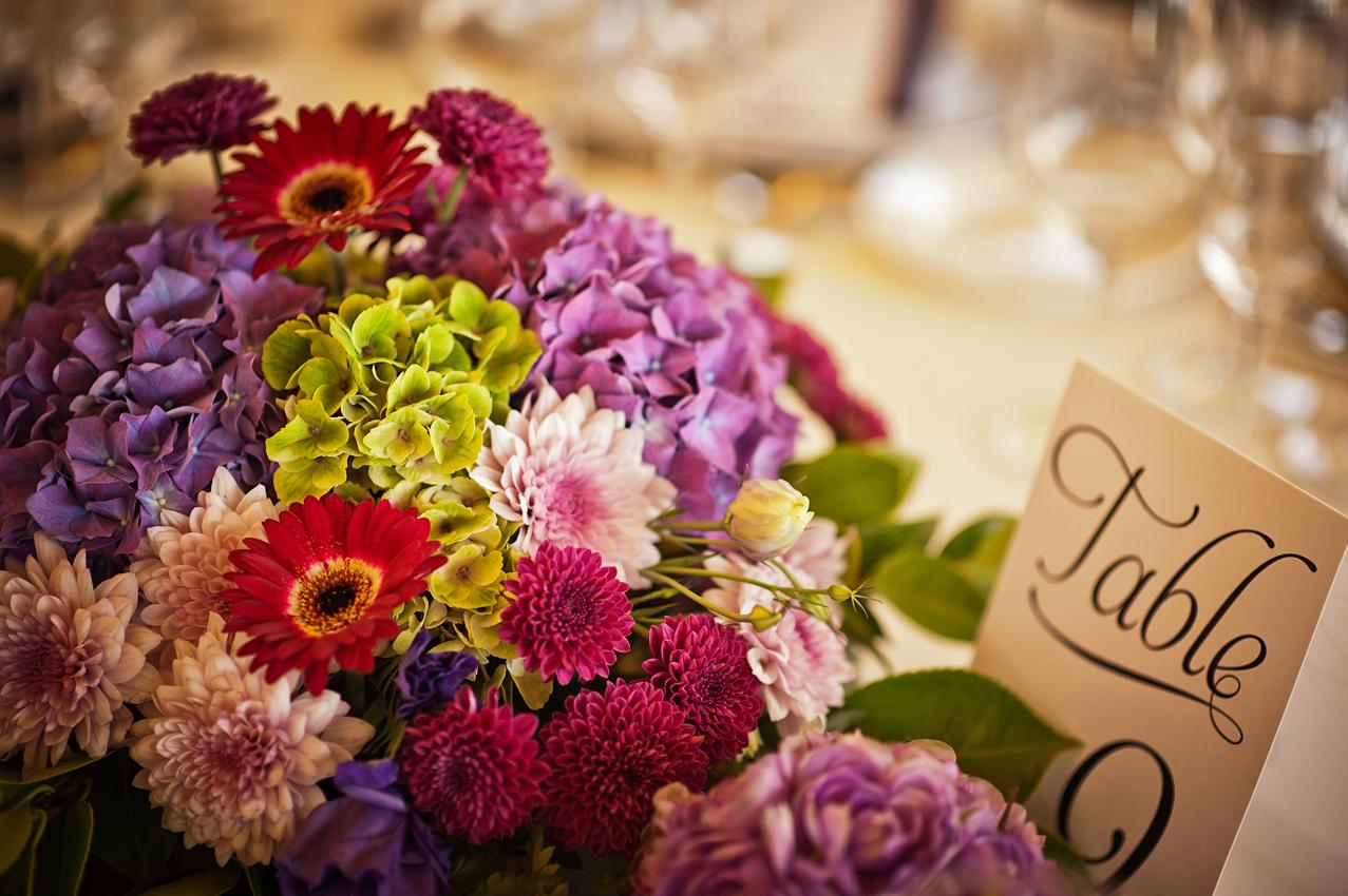 Las Wedding Planner más internacionales de nuestro país triunfan