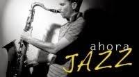 Ahora Jazz