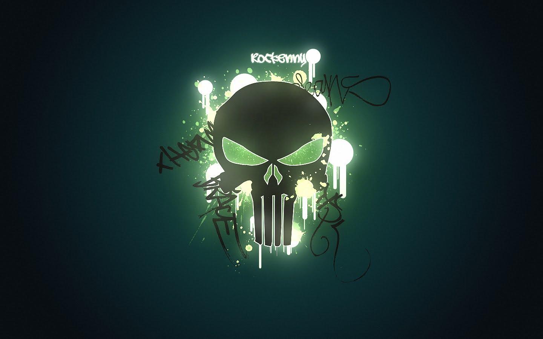 http://3.bp.blogspot.com/-04My-3tTUYc/TaMnGzUFNwI/AAAAAAAAAUQ/pdRI_rEwnp0/s1600/Skull_HD_Wallpaper.jpg
