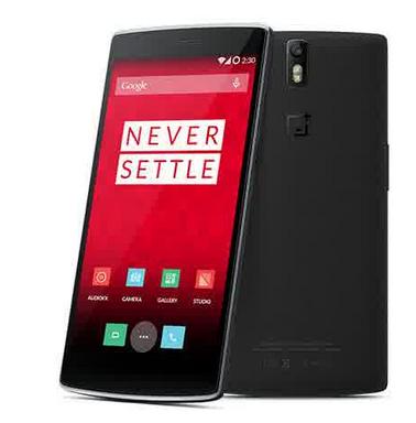 Harga dan Spesifikasi Smartphone ONEPLUS ONE