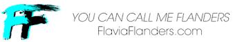 Flavia Flanders