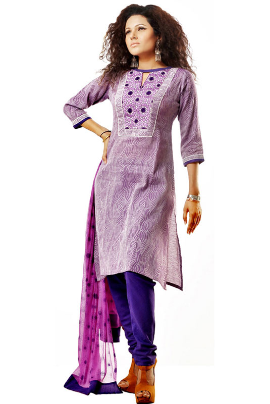 Fashion for daily life salowar fashion for House design collection 2015