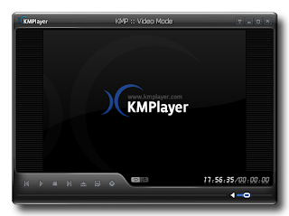 Download KMPlayer Terbaru 2013 3.5.0.87 Full