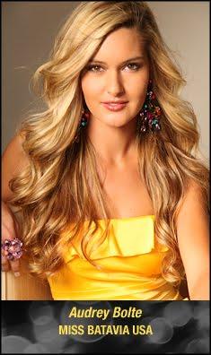 miss ohio usa 2012 winner audrey bolte