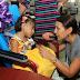 DIF Mérida atendió a más de 50,000 personas en 2013