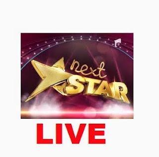 Next Star Sezonul 5 episodul 3 29 martie 2015 online