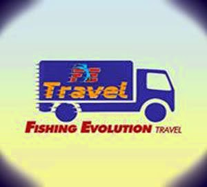 FishingEvolution -Travel