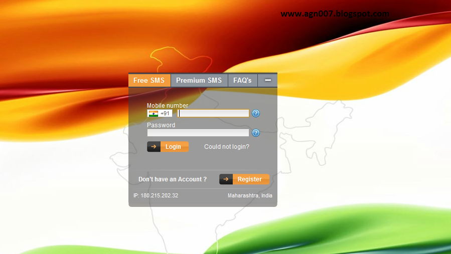 India39;s First Free Messaging Portal To Support 200 Character39;s Long