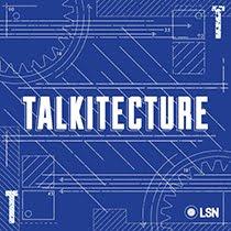 Talkitecture