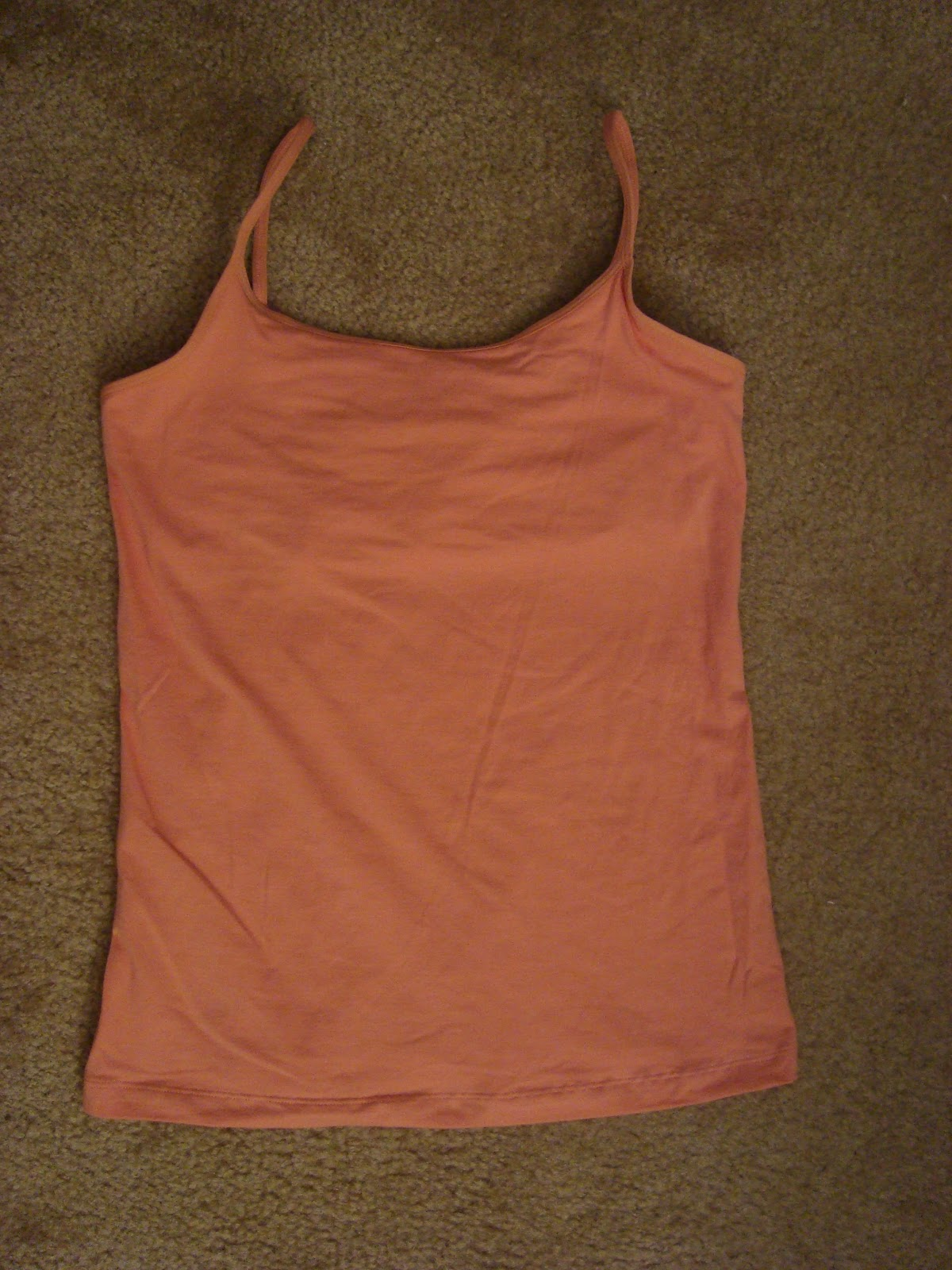 JWo Designs: DIY Sweetheart Bandeau Top [with link to tutorial]