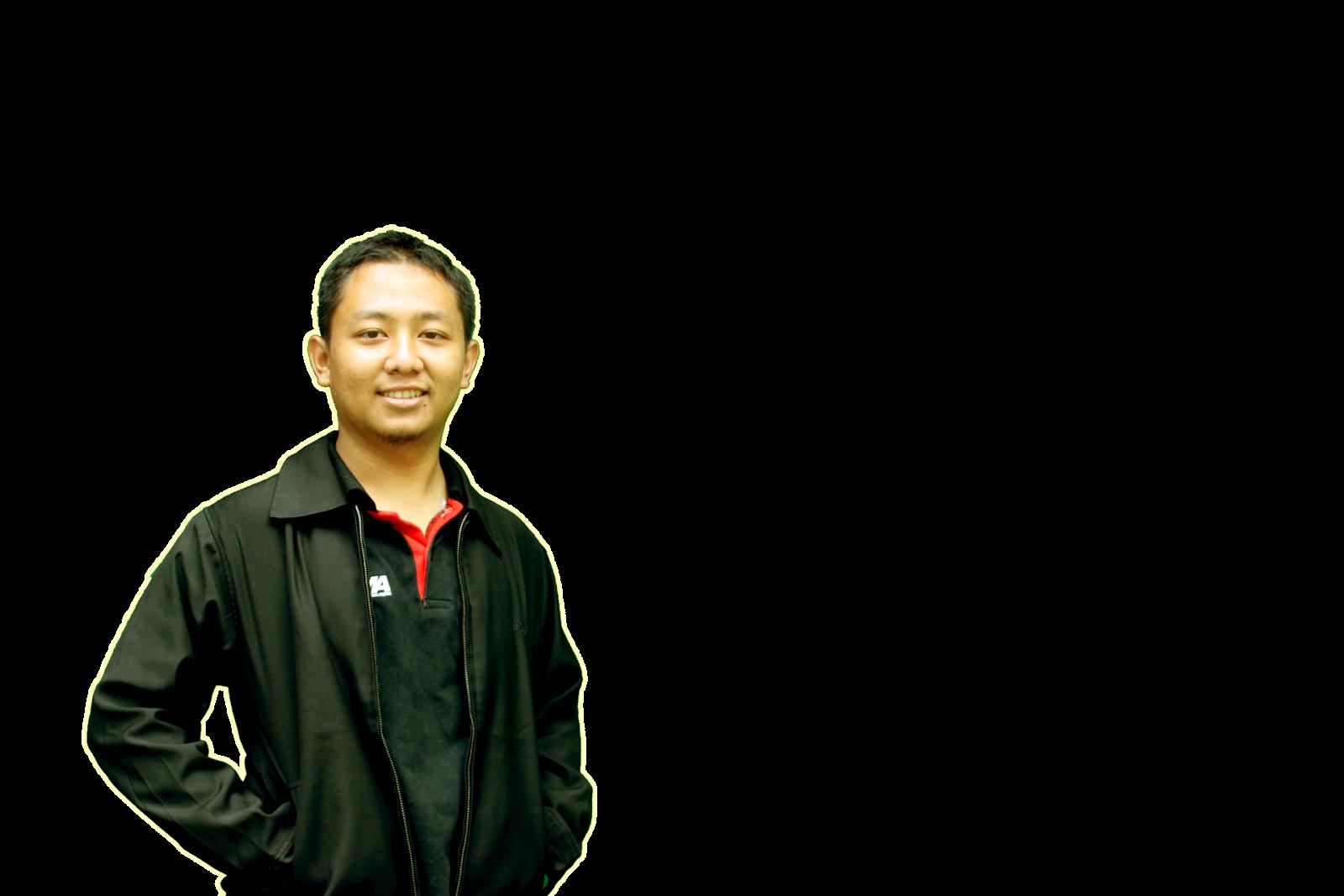 Arief Rianto