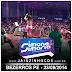Simone e Simaria – As Coleguinhas – Serrita – PE – 11.09.2014
