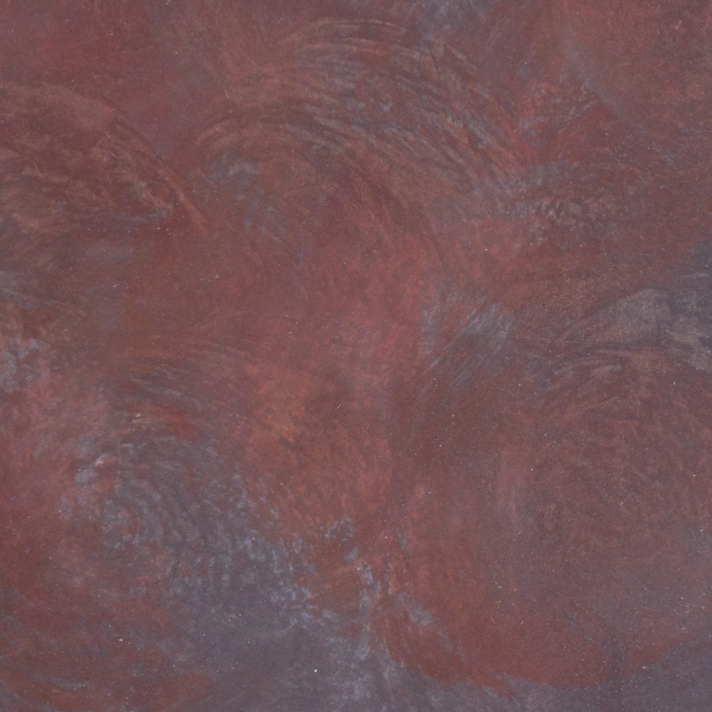 S 39 h a b i t e r mati res et couleurs for Peinture couleur argile
