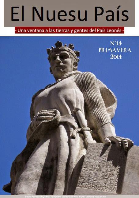 http://files.ciudadanos-del-reino-de-leon.webnode.es/200000008-2bdfb2cd9f/ENP14.pdf