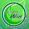 Health Wise Diagnostic Lab, Inc