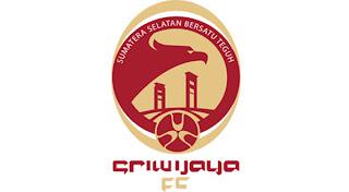 Tuntutan Sriwijaya FC Kepada PSSI