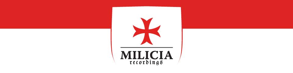 Milicia Recordings