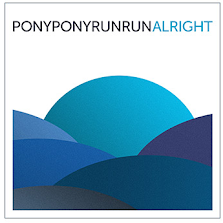 "Nouveau single de Pony Pony Run Run : ""Alright"""