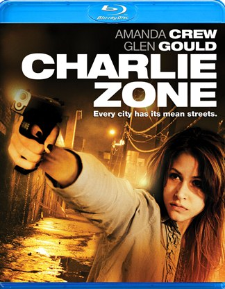 Charlie Zone 2011 720p BluRay