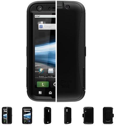 Motorola Atrix 4G Review » HOT ACTRESS
