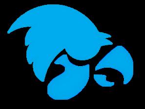 twitter logo tigerhawk
