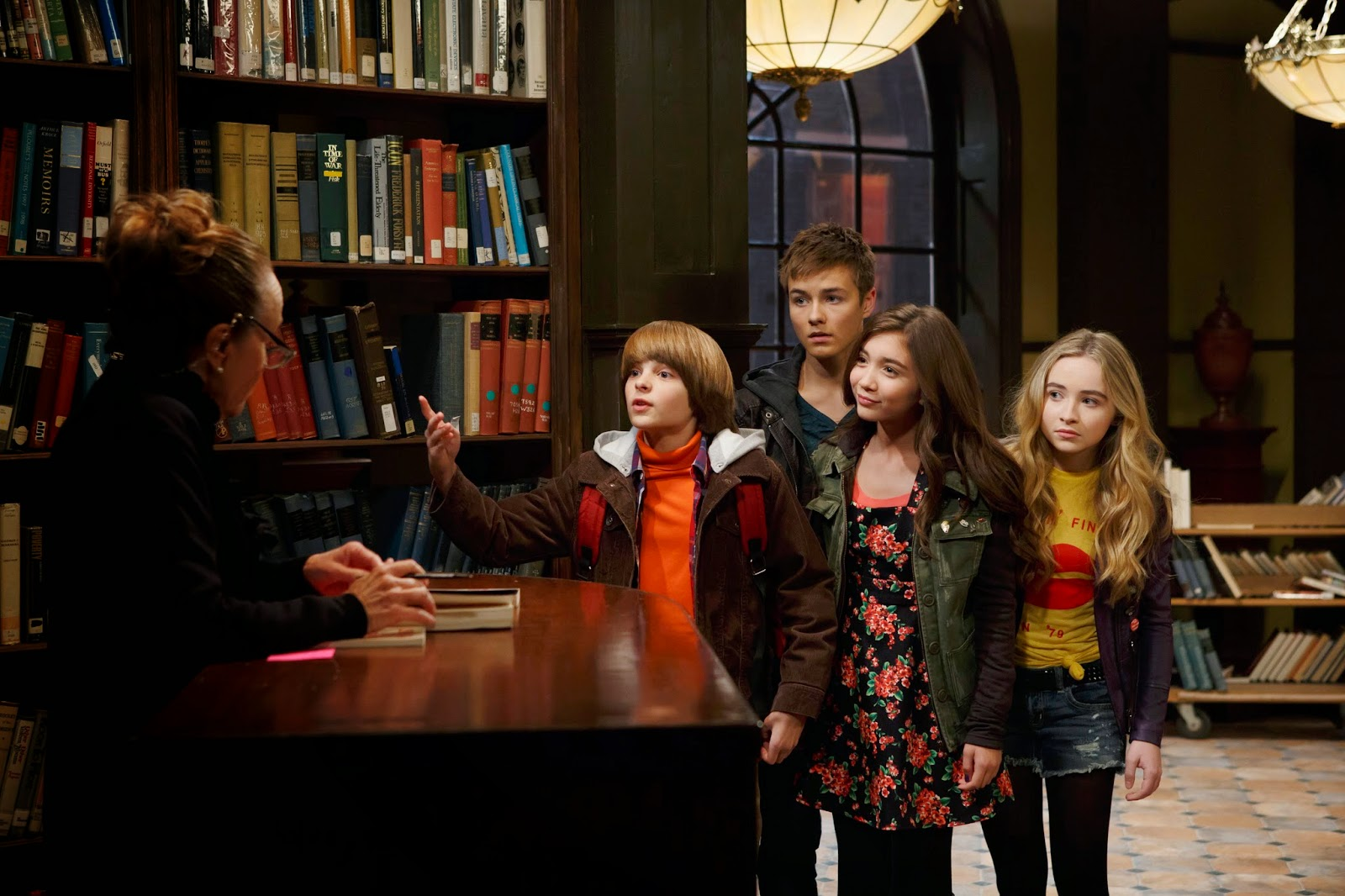 girl meets world new boy The latest tweets from girl meets world fan (@gmwfansite) we're an unofficial fan site for girl meets world follow us for updates about the show & a look back at boy meets world.