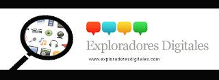 Exploradoresdigitales.com