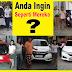[Adv] Pengen Mobil Honda Baru ?