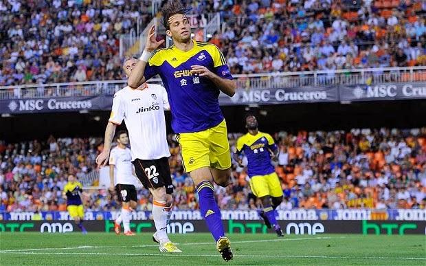 pronostico-Swansea-Valencia-europa-league
